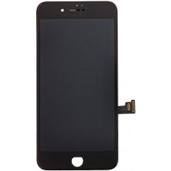 810d0b692 LCD Displej + Dotykové sklo Apple iPhone 7 Plus od 736 Kč - Heureka.cz