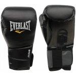 Everlast Protex 2 Training Gloves