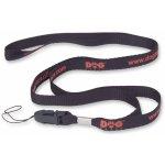 Ostatní pomůcky pro psy DOG Trace