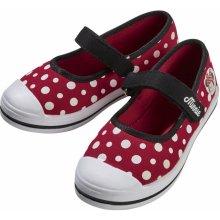 Dětská obuv Minnie Mouse boty - Heureka.cz db61ef9d70