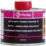 FERDUS B těsnící roztok 400g