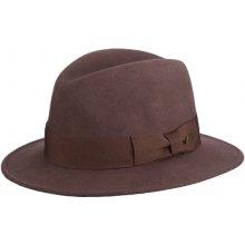 Indiana Jones All Seasons Safari Z34552-brn2 d899d1ec5b