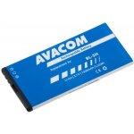 Baterie AVACOM GSNO-BL5H-S1500 1500mAh - neoriginální