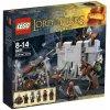 Lego Lego Lord of the Rings 9471 Armáda Uruk-hai