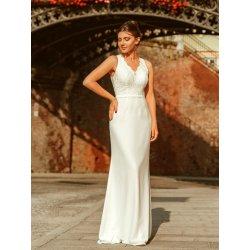 0c869645bb8 Dámské svatební šaty Svatební šaty pro nevěstu