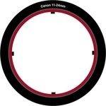 LEE FILTERS adaptér pro Canon 14 mm