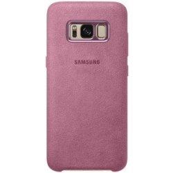 Pouzdro Samsung EF-XG950AP růžové od 486 Kč - Heureka.cz 1ddacdf7139