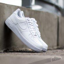 Nike air Force 1 07 bílé / bílé