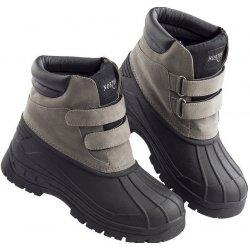 NORTON dětské zimní boty Mud suchý zip od 790 Kč - Heureka.cz 8b3710dd7f