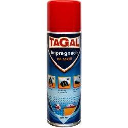 Tagal spray 300 ml