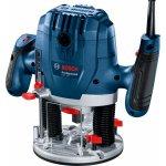 Recenze Bosch GOF 130 0 601 6B7 000