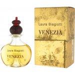Laura Biagiotti Venezia parfémovaná voda dámská 75 ml