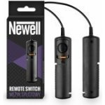 Newell RS3-C1 Canon RS60E3