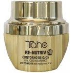Tahe Idole Cream 24h hydratační krém s kyselinou hyaluronovou a vitaminem C 50 ml
