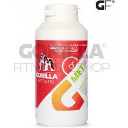 Gorilla METBURN 200 tablet