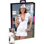 Kostým zdravotní sestry NURSE SET