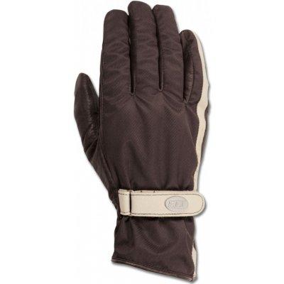 Jezdecké rukavice  b5b71ae317