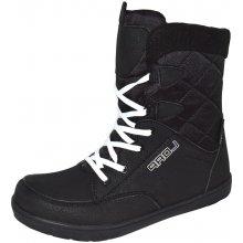 0c1c0a6160a LOAP zimní boty Portico black bl.de blanc SBL1626-V11A