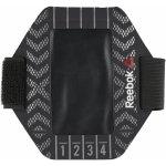 Pouzdro Reebok One Series Media Armband