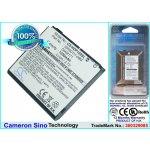 Baterie Cameron Sino CS-HDP100SL 1350mAh - neoriginální