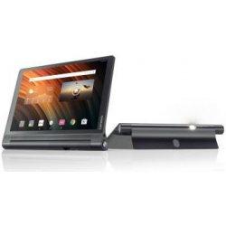Lenovo Yoga Tablet ZA0G0084CZ