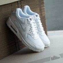 Nike Air Max 90 Mesh 833418100