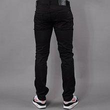 LRG RC SS Jeans triple black