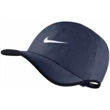 Nike Ultra Feather kšiltovka Blue Pánská