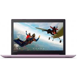 ACER A604 WINDOWS 10 DOWNLOAD DRIVER