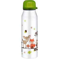 Alfi Inteligentní termoska II s pítkem Forest Animals 0 88a81422cb3