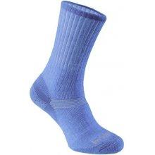0799a3d6b19 Dámské ponožky Bridgedale - Heureka.cz