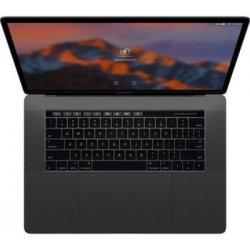 Apple MacBook Pro MPTT2CZ/A