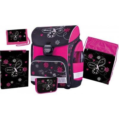 ... Sady školních pomůcek  Školní batohy 14db49d0f5