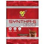 BSN Syntha-6 Edge 38 g