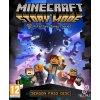 hra pro PC Minecraft: Story Mode