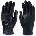 Golfová rukavice Nike Tech Xtreme - bílo/černá