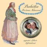 CD-Babička - Božena Němcová, Libuše Šafránková