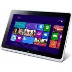 Acer Iconia Tab W510 NT.L0KEC.001