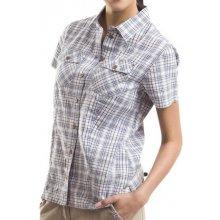 Alpine Pro dámská košile Nuvolau