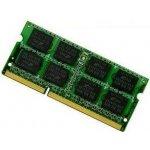 Patriot Signature Line SODIMM DDR3 4GB 1333MHz CL9 PSA34G13332S