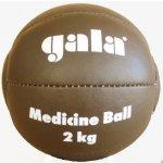 Gala Medicinbal kožený 4 kg
