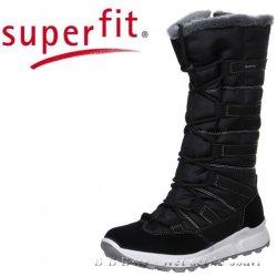 2ce209e15f3 Superfit 1-00157-00. Dětské zimní boty ...