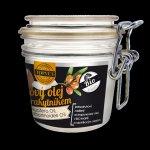 Topvet Kokosový olej s rakytníkem Bio 200ml