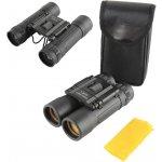 Binoculars 12x30 zoom