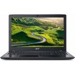 Acer Aspire E15 NX.GDWEC.019