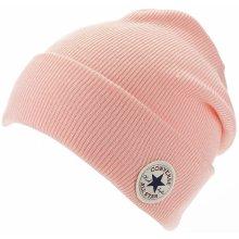 Converse Tall Cuff Watchcap Knit 609713 Storm Pink 5e140ec2f1
