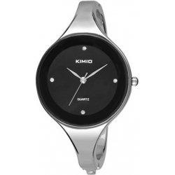 hodinky kimio - Nejlepší Ceny.cz 175fa098879