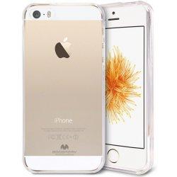 iphone 5s průhledné - Nejlepší Ceny.cz 5322730b74c