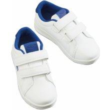 Umbro chlapecká volnočasová obuv