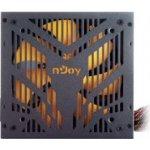 nJoy Storm 550, 550W PWPS-055A0AM-CE01B